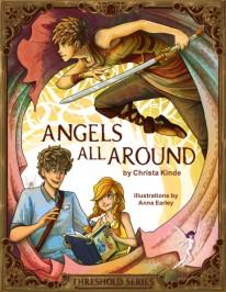 Angels All Around