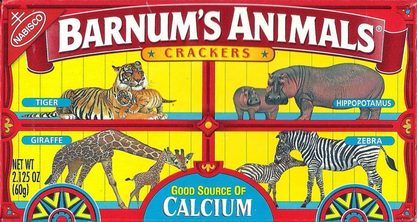 Animal Crackers.jpg