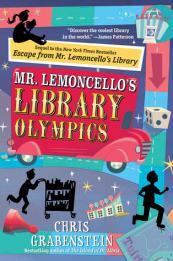 Lemoncello 2