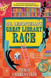 Lemoncello 3