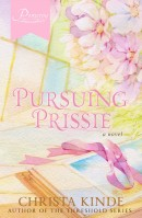 _Pursuing Prissie