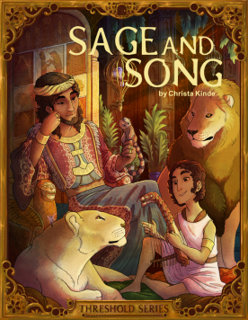 Sage and Song