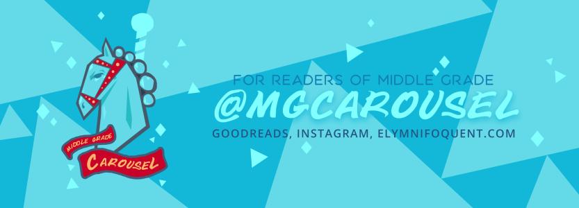 mgcarousel-bannerfinal-info2
