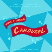 mgcarousel-icon-instagram2-info