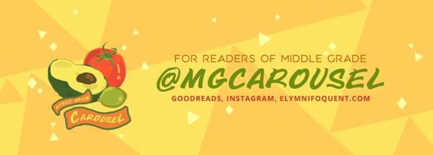 mgcarousel2018-05may-banner2