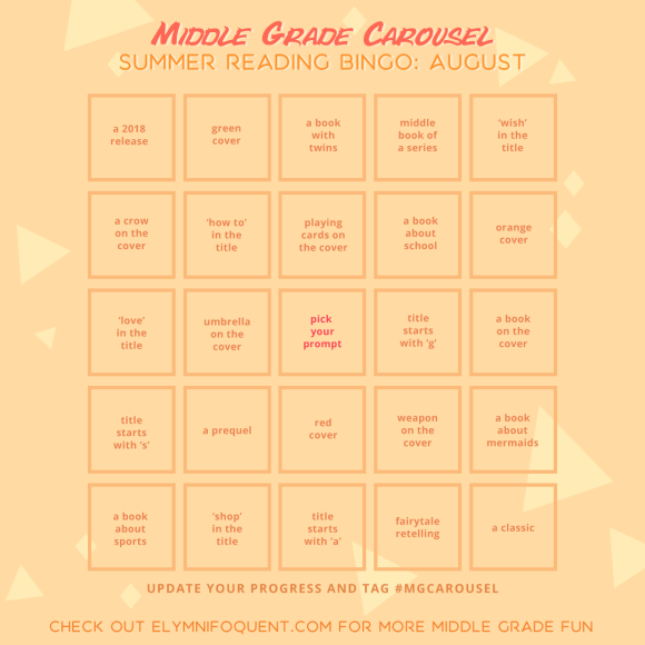 MGC-SummerBingo-08aug2018