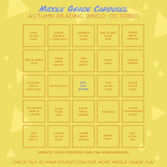 MGC-Bingo-10oct2018
