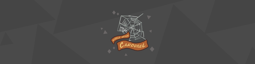 #MGCarousel – October 2018