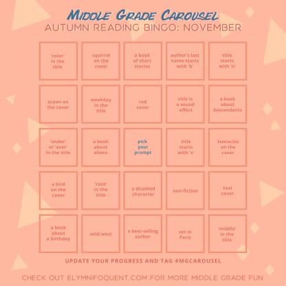 MGC-Bingo-11nov2018