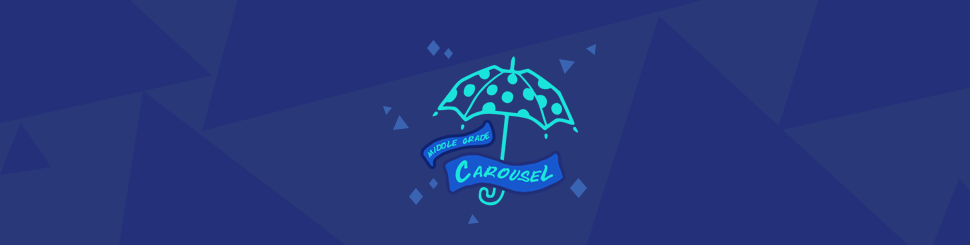 #MGCarousel – November 2018