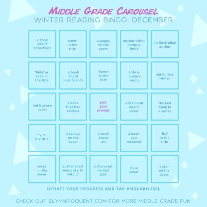 MGC-Bingo-12dec2018
