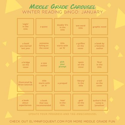 mgc-bingo-01jan2019