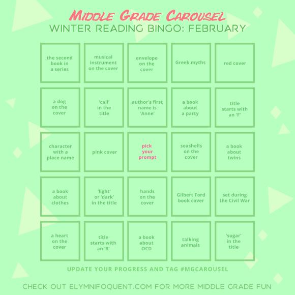 MGC-Bingo-02feb2019