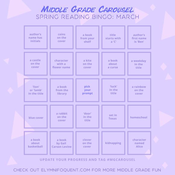 MGC-Bingo-03mar2019