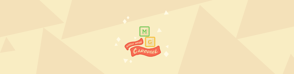 #MGCarousel – February 2019