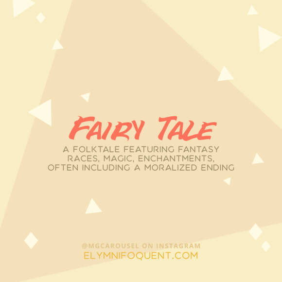 mgcarousel2019-02feb-instagram-fairytale