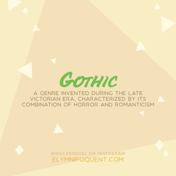 mgcarousel2019-02feb-instagram-gothic