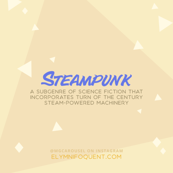 mgcarousel2019-02feb-instagram-steampunk