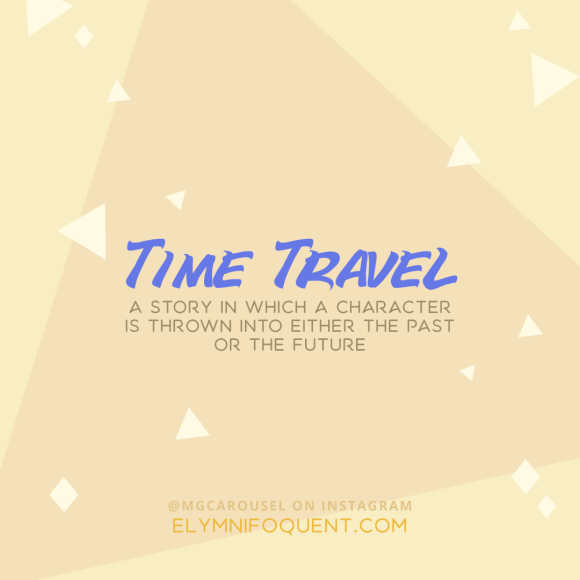 mgcarousel2019-02feb-instagram-timetravel