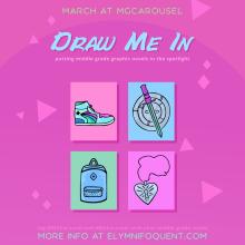 mgcarousel2019-03mar-instagram01