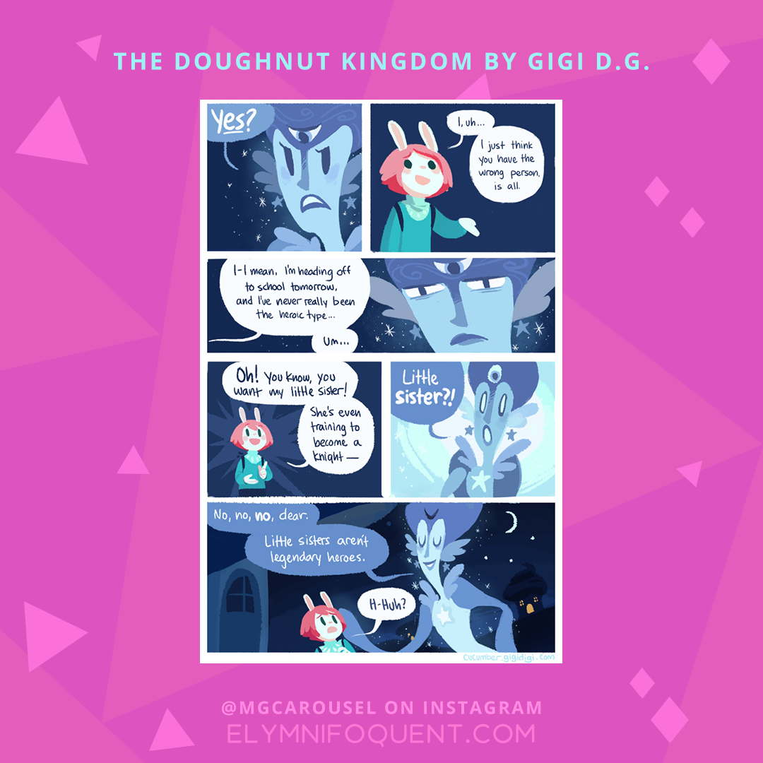 mgcarousel2019-03mar-quote02.png