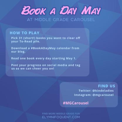 mgcarousel-bookadaymay2019-rules