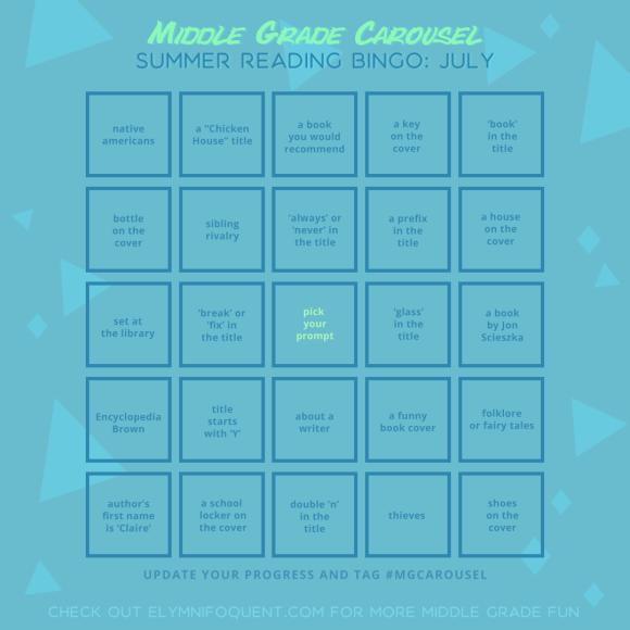 MGC-Bingo-07jul2019