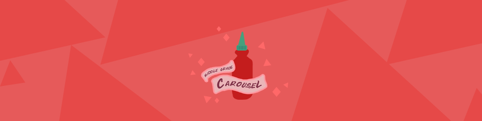 #MGCarousel – January 2020