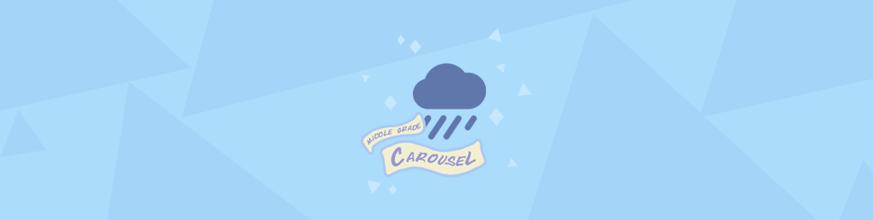 #MGCarousel – May 2020