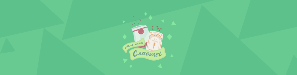 #MGCarousel – August 2020