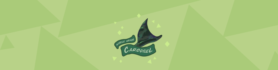 #MGCarousel – October 2020