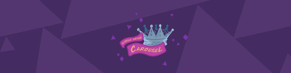 #MGCarousel – June2021